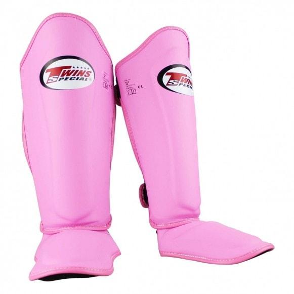 Twins Scheenbeschermers SGL7 roze