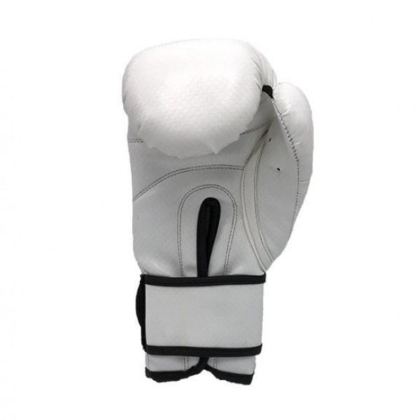 Essimo Maya (Kick)Bokshandschoenen Wit 3