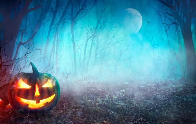 background-halloween